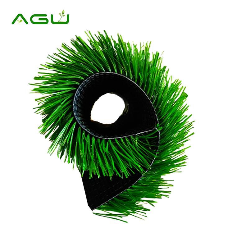 20mm cheap price football artificial grass
